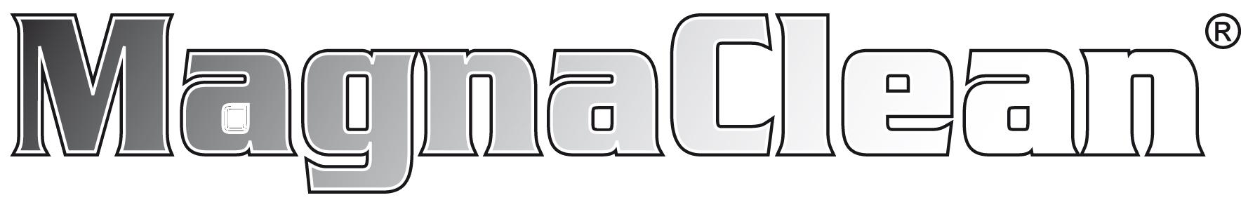MagnaClean_Logo