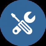 boiler-servicing-icon