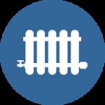 power-flush-icon