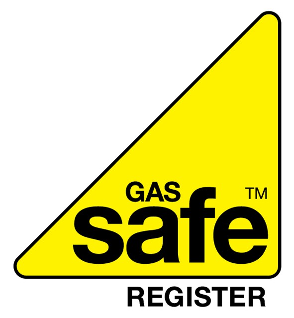 power flush london gas safe