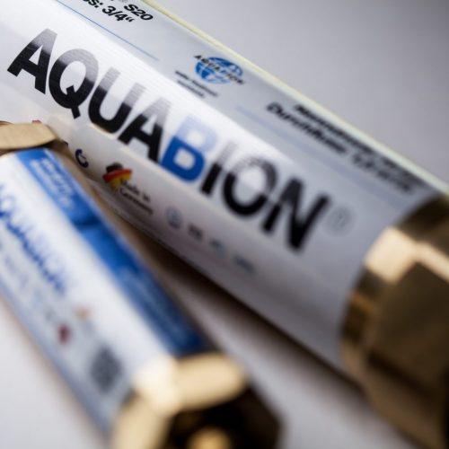 aquabion